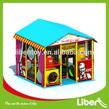 Rocket series Indoor playsets,kids play,kid adventure indoor playground equipment prices (5.LE.T5.409.131.01)