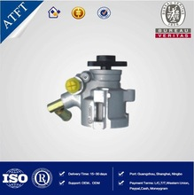 Amazing Products From China For Citroen Xsara 1.8 Power Steering Pump OEM:9632335580
