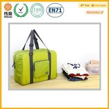 walmart travel bags,wholesale travel bags,popular travel bags