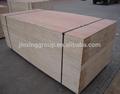 hot venda de madeira de álamo metros cúbicos preço