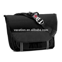 premium high quality laptop messenger bags