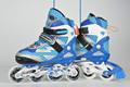 أفضل الأحذية الرياضية تزلج سطري الأسطوانة تزلج حماية العلامات التجارية