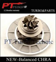 Turbocharger turbo cartridge CT10 17201-0L030 turbo kit for TOYOTA Hiace 2.5L 102HP turbo chra