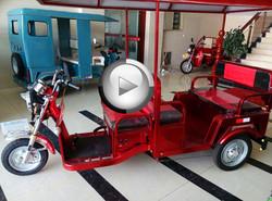 bajaj three wheeler auto rickshaw price, electric auto rickshaw price in india