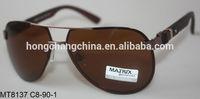 2015 economic sunglasses and sunglasses men aviator