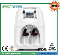 FZY-5D medical oxygen concentrator pump