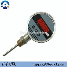 intelligent temperature controller QTK104