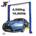 عالية الجودة حديثا سوينغ الذراع 2012 hn6280 النيتروجين للإطارات