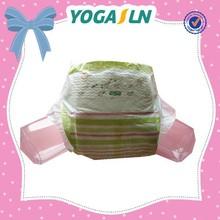 ghana sunny baby diaper m size baby diaper for ghana market