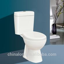single flush wall tile ceramic tiles toilet