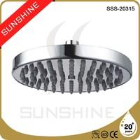 SSS-20315 Cixi Unique Shower Heads