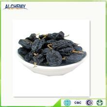 black raisins price