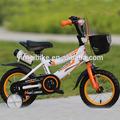 Novo estilo crianças bicicleta de exercício, moto formação, crianças de bicicleta