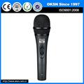 Multifuncional sn-669 micrófonos estéreo con gran precio