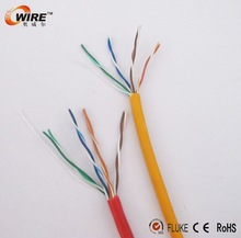 Good Quality Competitive Price Labels for UTP Cable Hot Selling