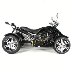 ATV shineray atv 250cc 300cc quad 4x4 atv for sale