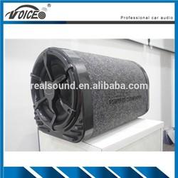 VS-W1001T Wholesale High quality Car Audio Subwoofer