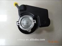 Excellent power steering pump for Chevrolet Captiva(after 2010)/for After-Sales Market