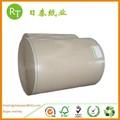 brown papel kraft rolo