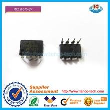 logic gates ic parts PIC12F675-I-P ic components