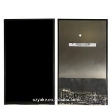 New Original N070ICN-GB1 Replacement LCD Screen for ASUS Fonepad 7 ME372