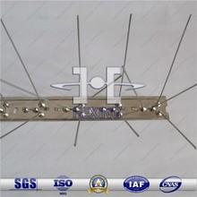 SUS Wire/Base Bird Control Spikes