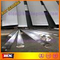 Norma ISO9001 sucata de aço inoxidável preços