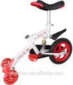 emagrecimento bicicleta com assento confortável