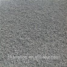 Low ash and sulphur coke nut/metallurgical coke
