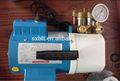 Ce del motor estable- impulsado eléctrica 6l/m presión de la tubería de la bomba de prueba banco de dsy-60a/60 bar