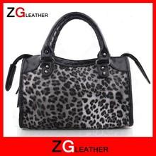 pvc famous brands ladies handbags fashionable woman nice handbag