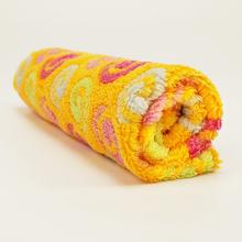 New Design Pet Blanket dog doormat