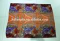 bufanda de lana pura personalizar pashminas chal