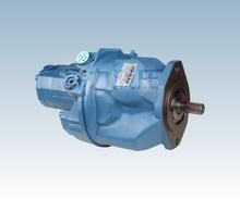 Hyundai pelle hydraulique pompe AP2D25 rexroth