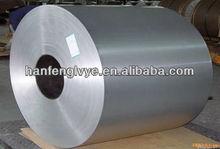3003 Aluminum coil for decoration/air-conditioner