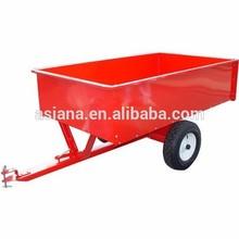 ATV Garden trailer GT-003