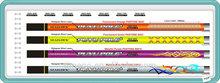 China Manufacturers Fiber Glass 30cm Long Pole Fishing Rod
