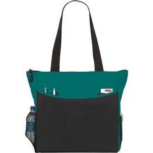 Long Straps High Quality Polyester 600D Shopping Pack Designer Handbag