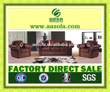 caliaitalia orange leather sofa for sale in costco