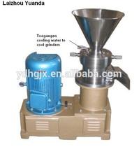 Multi-function Jam/marmalade/fruit preserves/fruit jam making machine