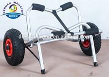 Kayak Accessories Trolley