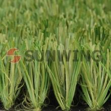 Super quality Tencate Thiolon football artificial grass