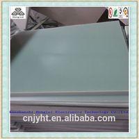 insulation material green epoxy fiberglass sheet prepreg materials