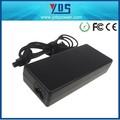 Novos produtos à procura de distribuidor carro adaptador usb para 20v 3.5a 70w laptop adaptador ac dc