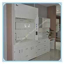 Huilv Laboratory Fixtures-Lab fume hoods - Lab Ventilation systems