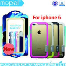 Oem Mobile Phones Accessories Tpu Design For Iphone 6 Cases