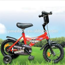 14 inch boy and girls children bike/kid bicycle/baby bike