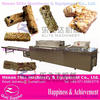 Multinational compound chocolate bar line automatic shaping machine