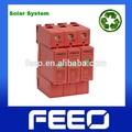 Dc SPD Solar sistema de energía para el hogar