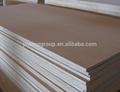 melhor preço de madeira de álamo para armários